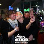 Fotorelacja Walentynkowa Gala Disco Polo – Gdynia 2017 (5)