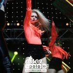 Fotorelacja Walentynkowa Gala Disco Polo – Gdynia 2017 (51)