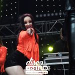 Fotorelacja Walentynkowa Gala Disco Polo – Gdynia 2017 (53)