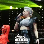 Fotorelacja Walentynkowa Gala Disco Polo – Gdynia 2017 (54)