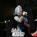 Fotorelacja Walentynkowa Gala Disco Polo – Gdynia 2017 (56)
