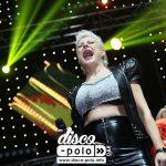 Fotorelacja Walentynkowa Gala Disco Polo – Gdynia 2017 (57)