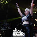 Fotorelacja Walentynkowa Gala Disco Polo – Gdynia 2017 (58)
