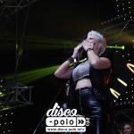 Fotorelacja Walentynkowa Gala Disco Polo – Gdynia 2017 (59)