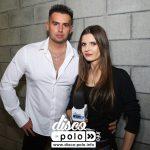 Fotorelacja Walentynkowa Gala Disco Polo – Gdynia 2017 (6)