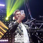 Fotorelacja Walentynkowa Gala Disco Polo – Gdynia 2017 (61)