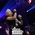 Fotorelacja Walentynkowa Gala Disco Polo – Gdynia 2017 (64)