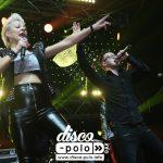 Fotorelacja Walentynkowa Gala Disco Polo – Gdynia 2017 (68)