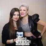 Fotorelacja Walentynkowa Gala Disco Polo – Gdynia 2017 (69)