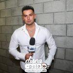 Fotorelacja Walentynkowa Gala Disco Polo – Gdynia 2017 (7)