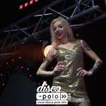 Fotorelacja Walentynkowa Gala Disco Polo – Gdynia 2017 (72)