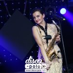 Fotorelacja Walentynkowa Gala Disco Polo – Gdynia 2017 (73)