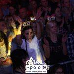 Fotorelacja Walentynkowa Gala Disco Polo – Gdynia 2017 (76)