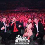 Fotorelacja Walentynkowa Gala Disco Polo – Gdynia 2017 (77)