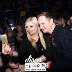 Fotorelacja Walentynkowa Gala Disco Polo – Gdynia 2017 (78)