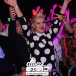 Fotorelacja Walentynkowa Gala Disco Polo – Gdynia 2017 (8)
