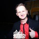 Fotorelacja Walentynkowa Gala Disco Polo – Gdynia 2017 (80)