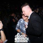 Fotorelacja Walentynkowa Gala Disco Polo – Gdynia 2017 (81)