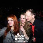 Fotorelacja Walentynkowa Gala Disco Polo – Gdynia 2017 (82)