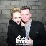 Fotorelacja Walentynkowa Gala Disco Polo – Gdynia 2017 (83)