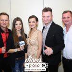 Fotorelacja Walentynkowa Gala Disco Polo – Gdynia 2017 (84)