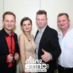 Fotorelacja Walentynkowa Gala Disco Polo – Gdynia 2017 (85)