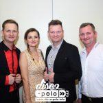 Fotorelacja Walentynkowa Gala Disco Polo – Gdynia 2017 (86)