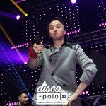 Fotorelacja Walentynkowa Gala Disco Polo – Gdynia 2017 (87)