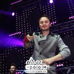 Fotorelacja Walentynkowa Gala Disco Polo – Gdynia 2017 (88)