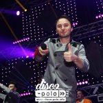 Fotorelacja Walentynkowa Gala Disco Polo – Gdynia 2017 (89)