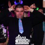 Fotorelacja Walentynkowa Gala Disco Polo – Gdynia 2017 (9)