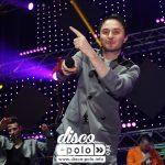 Fotorelacja Walentynkowa Gala Disco Polo – Gdynia 2017 (90)