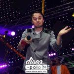 Fotorelacja Walentynkowa Gala Disco Polo – Gdynia 2017 (91)