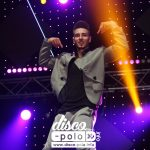 Fotorelacja Walentynkowa Gala Disco Polo – Gdynia 2017 (93)