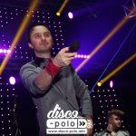 Fotorelacja Walentynkowa Gala Disco Polo – Gdynia 2017 (94)