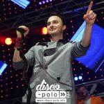 Fotorelacja Walentynkowa Gala Disco Polo – Gdynia 2017 (97)