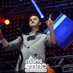Fotorelacja Walentynkowa Gala Disco Polo – Gdynia 2017 (98)