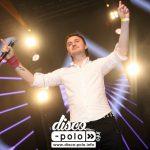 Karnawałowa Moc Disco Polo Kraków 2017 (108)