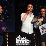 Karnawałowa Moc Disco Polo Kraków 2017 (111)