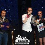 Karnawałowa Moc Disco Polo Kraków 2017 (112)