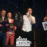 Karnawałowa Moc Disco Polo Kraków 2017 (113)