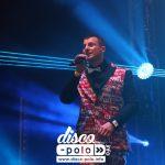 Karnawałowa Moc Disco Polo Kraków 2017 (116)