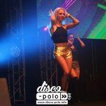 Karnawałowa Moc Disco Polo Kraków 2017 (117)