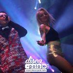 Karnawałowa Moc Disco Polo Kraków 2017 (120)
