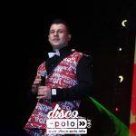 Karnawałowa Moc Disco Polo Kraków 2017 (122)