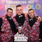 Karnawałowa Moc Disco Polo Kraków 2017 (124)