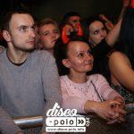 Karnawałowa Moc Disco Polo Kraków 2017 (134)