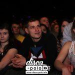 Karnawałowa Moc Disco Polo Kraków 2017 (137)