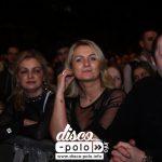 Karnawałowa Moc Disco Polo Kraków 2017 (138)