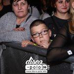 Karnawałowa Moc Disco Polo Kraków 2017 (139)